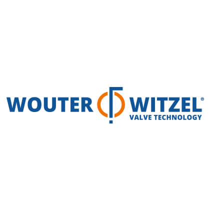 Wouter Witzel社1