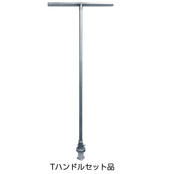トルクリミッター(キャップ用過トルク防止ユニット) 2