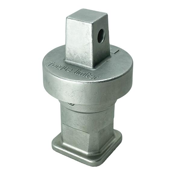 トルクリミッター(キャップ用過トルク防止ユニット)